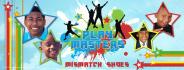 social-media-design_ws_1474922060
