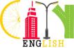 creative-logo-design_ws_1474939461