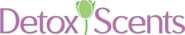 creative-logo-design_ws_1474994295