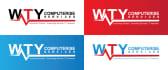 creative-logo-design_ws_1474995567