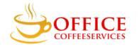 creative-logo-design_ws_1475070856