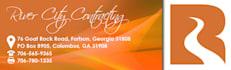 sample-business-cards-design_ws_1475074100