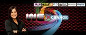 web-banner-design-header_ws_1368192087