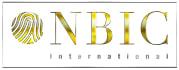 creative-logo-design_ws_1475122892