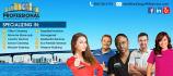 social-media-design_ws_1475143866