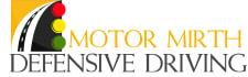 creative-logo-design_ws_1475158363