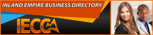 banner-ads_ws_1428755678