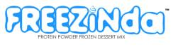 creative-logo-design_ws_1475223392