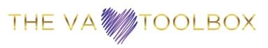 creative-logo-design_ws_1475245330