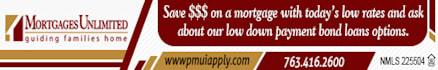 banner-advertising_ws_1475246213