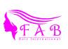 creative-logo-design_ws_1475259726