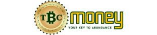 creative-logo-design_ws_1475260740