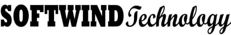 creative-logo-design_ws_1475265697