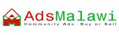 creative-logo-design_ws_1475288161