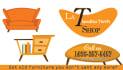sample-business-cards-design_ws_1475292323
