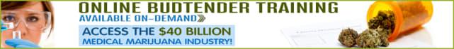 banner-ads_ws_1475329082