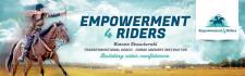 banner-advertising_ws_1475340340