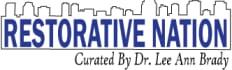 creative-logo-design_ws_1475344889
