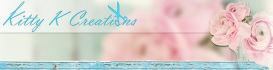 banner-ads_ws_1475345335