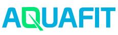 creative-logo-design_ws_1475432939