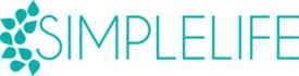 creative-logo-design_ws_1475509868