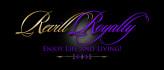 creative-logo-design_ws_1475608545
