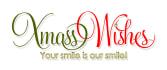 creative-logo-design_ws_1475612970