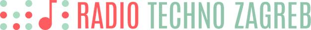 creative-logo-design_ws_1475737981