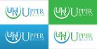 creative-logo-design_ws_1475766942