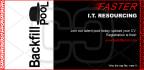 creative-logo-design_ws_1475791253