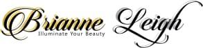 creative-logo-design_ws_1475820477