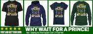 t-shirts_ws_1475844600