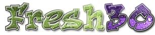 creative-logo-design_ws_1428964941