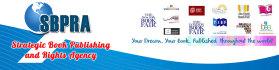 banner-ads_ws_1428995370