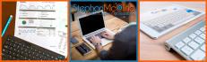 buy-photos-online-photoshopping_ws_1476035323