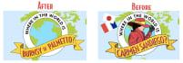 creative-logo-design_ws_1476057895