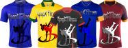 t-shirts_ws_1476086857