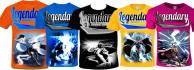 t-shirts_ws_1476087045