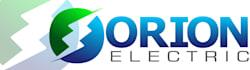 creative-logo-design_ws_1476124825
