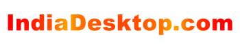 creative-logo-design_ws_1476191931