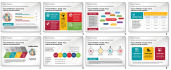 presentations-and-infographics_ws_1429032188