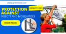banner-ads_ws_1429033257