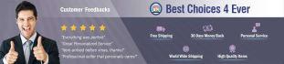 creative-logo-design_ws_1476230787