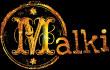 creative-logo-design_ws_1429071817