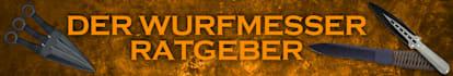 banner-advertising_ws_1476367627