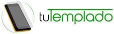 creative-logo-design_ws_1476397198