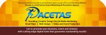 creative-brochure-design_ws_1476434332