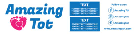creative-logo-design_ws_1476462096