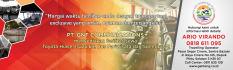 banner-ads_ws_1476544860