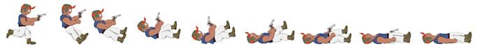 creative-logo-design_ws_1476561952